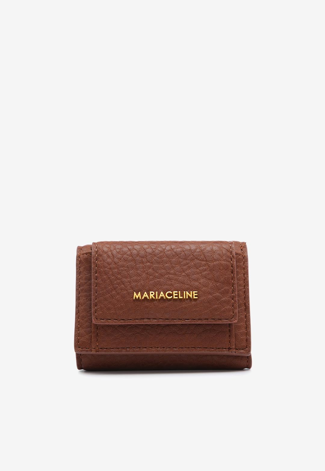 MariaCeline