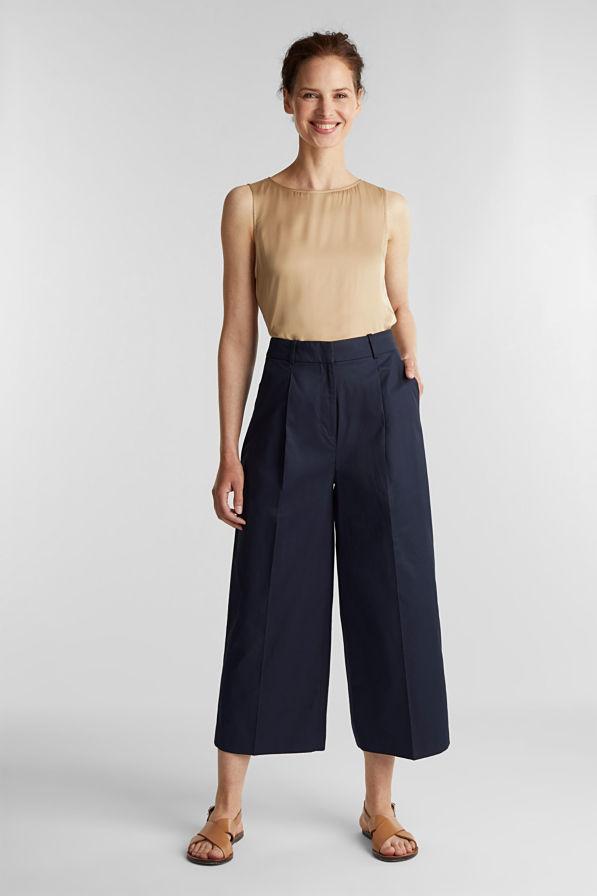 Esprit Collection