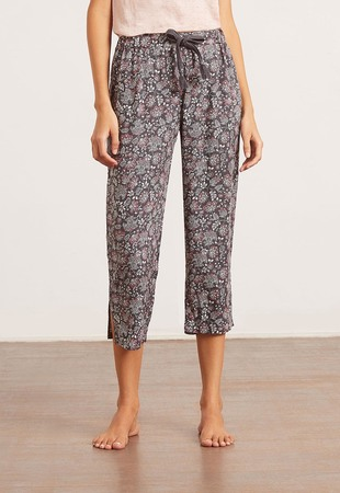 Etam Pižama spodnji del dolge hlače