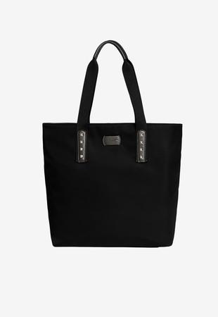 Cromia Nakupovalna torba