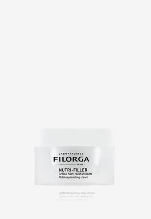 Filorga Krema za nego obraza 50 ml