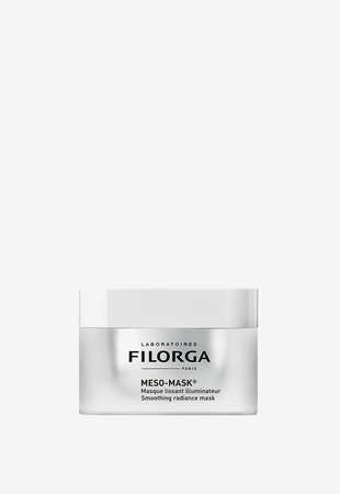 Filorga Maska 50 ml
