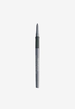 Art Deco Svinčnik za oči 0 g