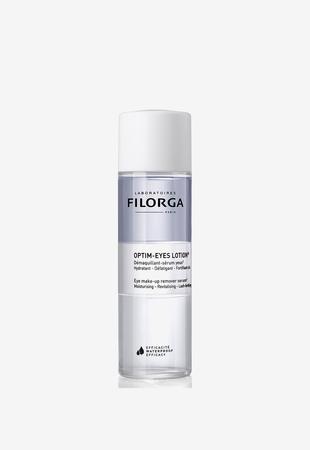 Filorga Micelarna vodica 110 ml