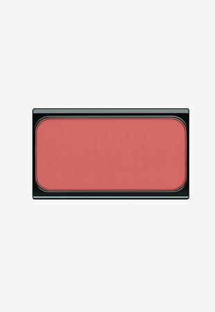Art Deco Rdečilo za lica 5 g