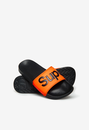 Superdry Natikači