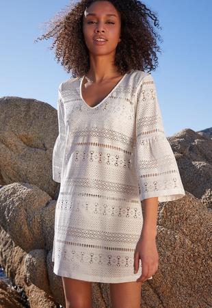 Etam Obleka za plažo