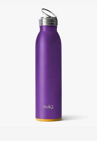 Swig Life Flaška
