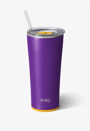Swig Life Lonček