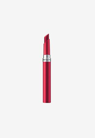 Revlon Rdečilo za usta 1 g