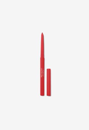 Revlon Rdečilo za usta 0 g