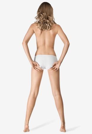 Skiny Spodnje hlače