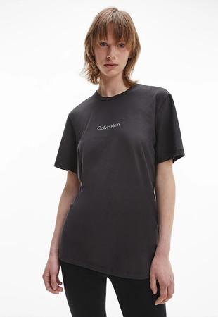 Calvin Klein Majica za prosti čas