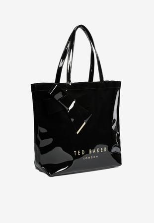 Ted Baker Nakupovalna torba