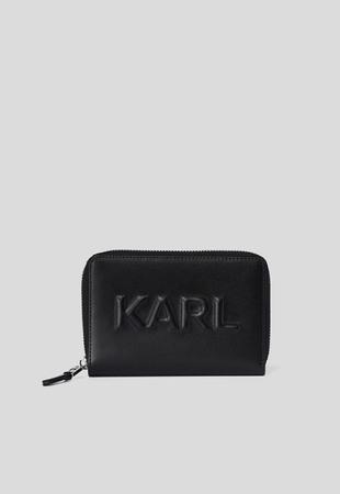 Karl Lagerfeld Denarnica