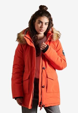 Superdry Prehodna jakna