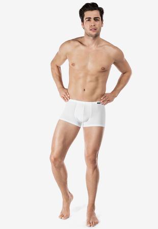 Skiny Spodnje hlače boxarice