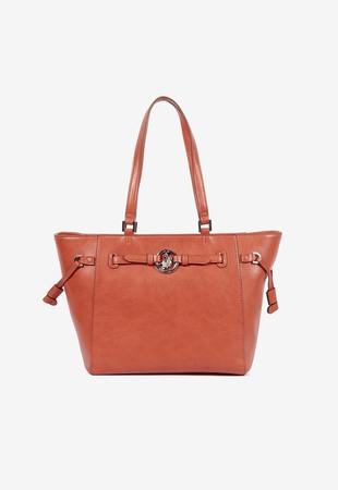 U.S.Polo Nakupovalna torba