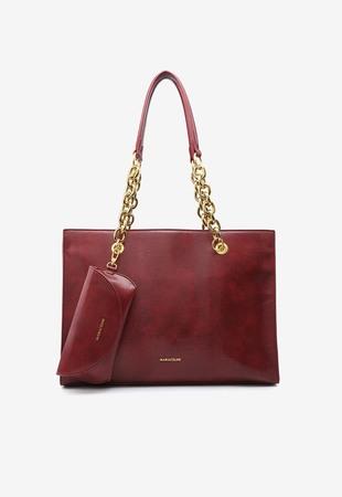 MariaCeline Nakupovalna torba
