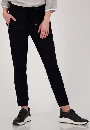 Monari Dolge hlače