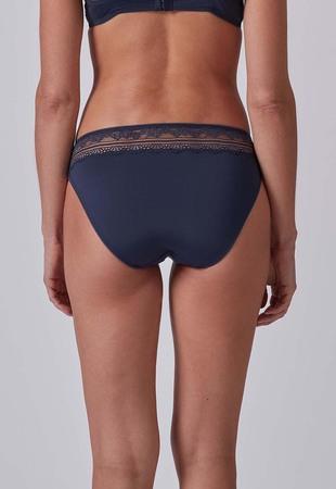 Huber Spodnje hlače