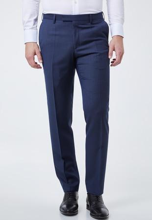 Pierre Cardin Dolge hlače