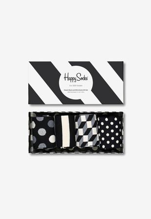 Happy Socks Set nogavic