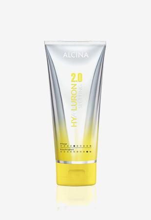 Alcina Professional Maska za lase 250 ml