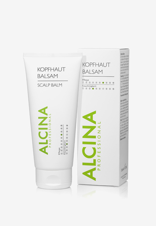 Alcina Professional Balzam za lase 200 ml