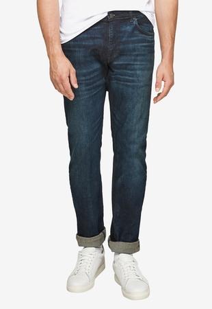 S.Oliver Jeans hlače