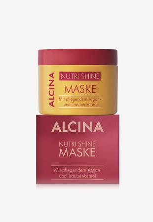 Alcina Professional Maska za lase 200 ml