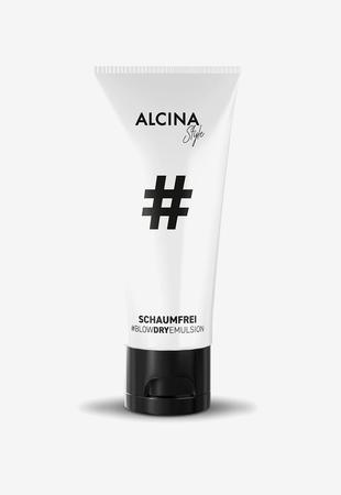 Alcina Professional Oblikovanje pričeske 75 ml