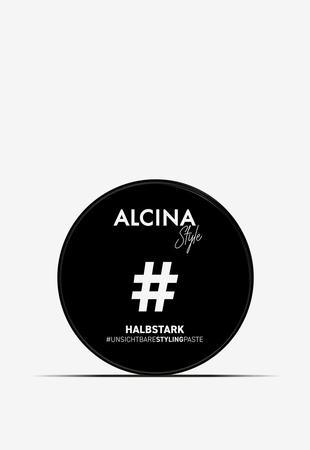 Alcina Professional Oblikovanje pričeske 50 ml
