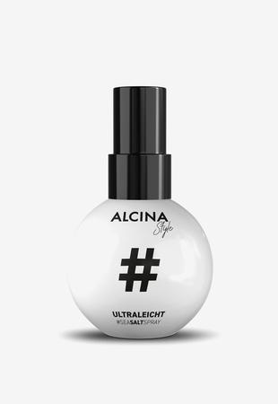 Alcina Professional Oblikovanje pričeske 100 ml