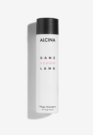 Alcina Professional Šampon za lase 250 ml