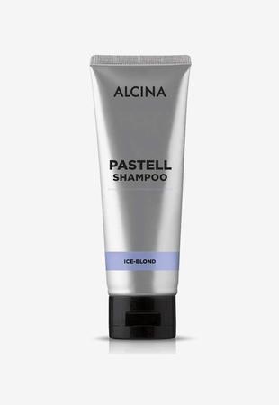 Alcina Professional Šampon za lase 150 ml