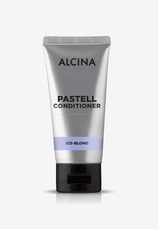 Alcina Professional Balzam za lase 100 ml