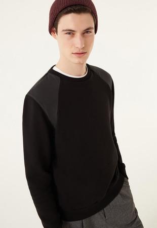 Colmar Športni pulover