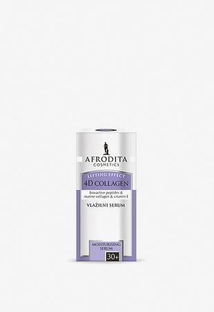 Afrodita Serum za obraz 30 ml