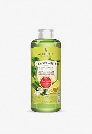 Afrodita Milo 200 ml
