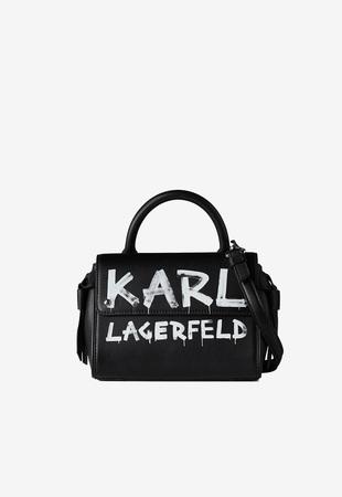 Karl Lagerfeld KAREL LAGERFELD MAJHNA TORBA