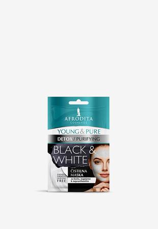 Afrodita Maska 5 ml