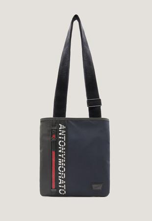 Antony Morato Majhna torba