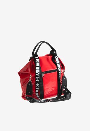 Deha Nakupovalna torba