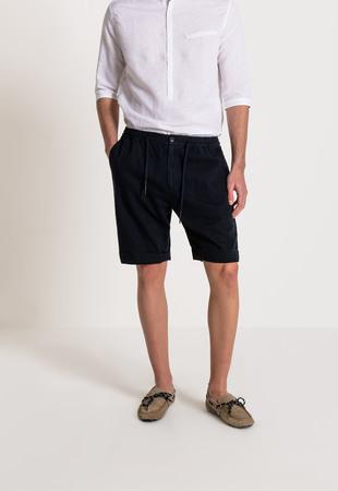 Antony Morato Kratke hlače