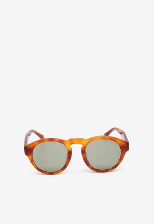 Kelly Kross Sončna očala