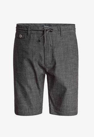 Salsa Kratke hlače