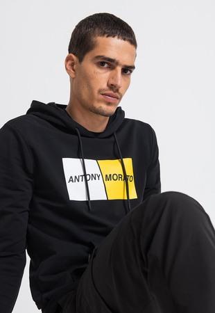 Antony Morato Športni pulover