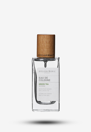 Atelier Rebul Toaletna voda 50 ml