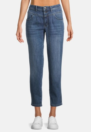 Betty & Co Jeans hlače